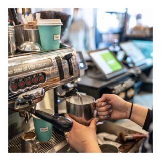 קפה של שבת, הקפה הטוב בשבוע